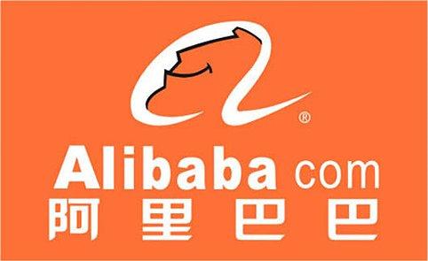 Alibaba_2014111323332214b.jpg