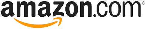 Amazon_2014101020565874d.png