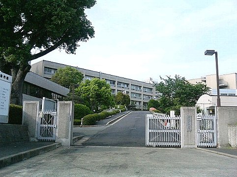 Fukuoka_Womens_University01.jpg