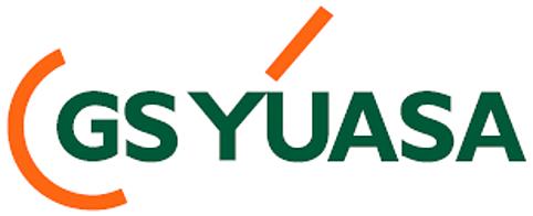 GS_YUASA.png
