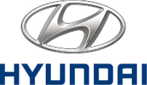 Hyundai_Motor_Company.png