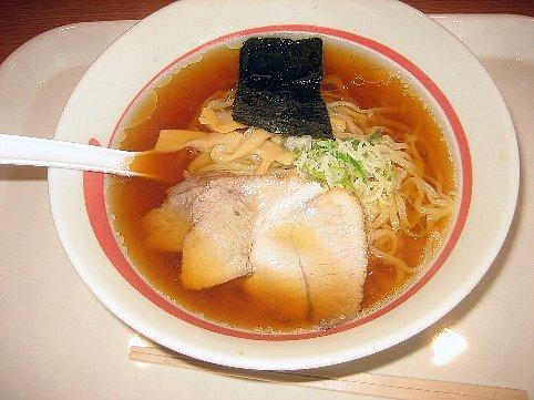 Kourakuen_Tyukasoba_J11_1.jpg