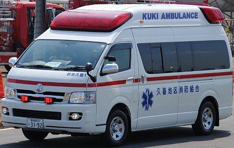 Kuki-ambulance.jpg