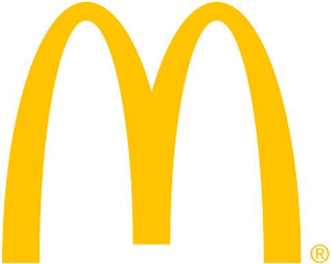 McDonalds_20141208214813483.png