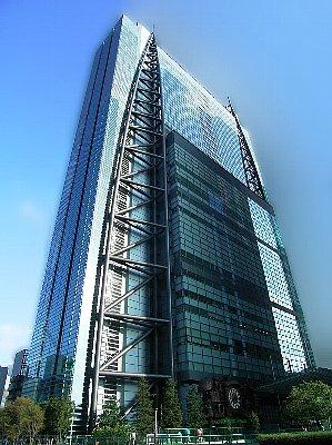 Nittele_tower_Shiodome_2007-2.jpg