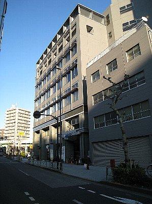 Omori_Police_Station.jpg