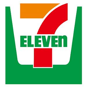 Seven_eleven.png