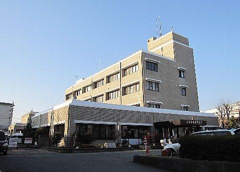 Tarumi_Police_Station.jpg