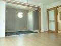 佐々木邸3