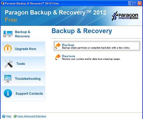 BackupRecovery2012.jpg