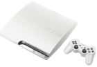 ps3w.png