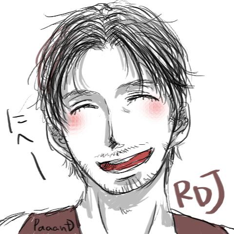 RDJ2.jpg