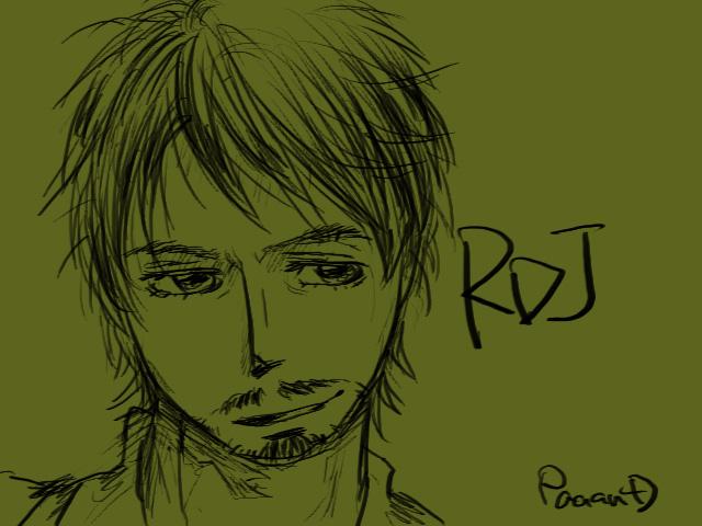 RDJ3.jpg