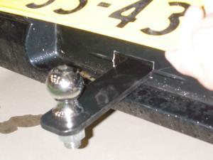 DSC01661_convert_20101024005103.jpg