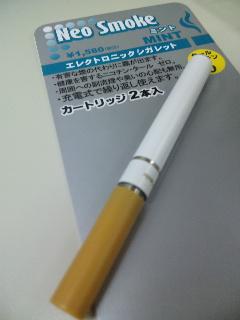 20100506_01.jpg