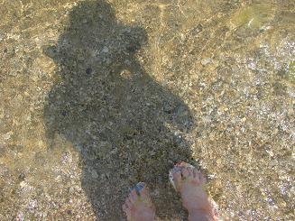 海水浴2 BLOG
