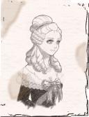 Antoinette_Sketch.png