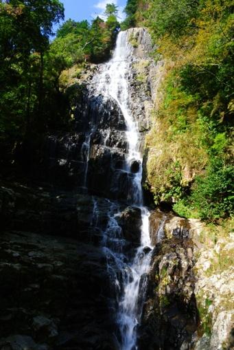 欅谷29白滝