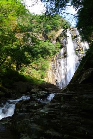 矢研13矢都木の滝