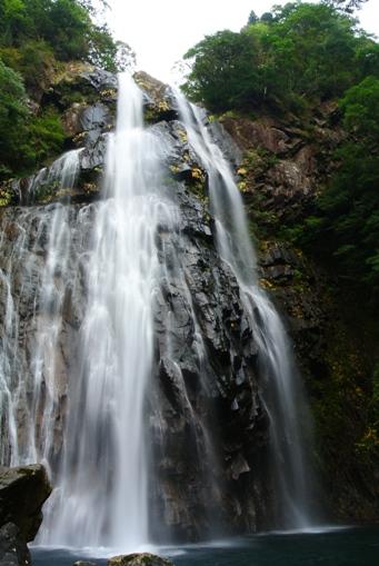 矢研14矢研の滝