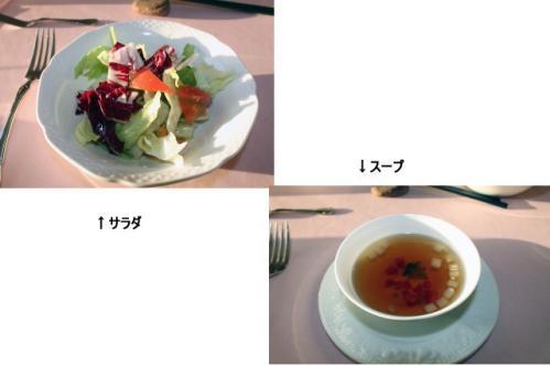 IMG_6516r.jpg