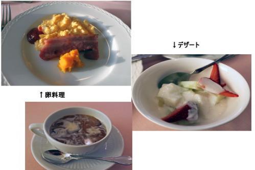 IMG_6523r.jpg