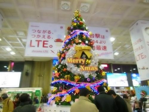 358_20121221093423.jpg