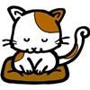MB900395296_20130310210449.jpg