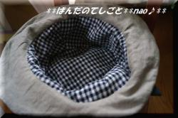 dekaribbon1-2.jpg