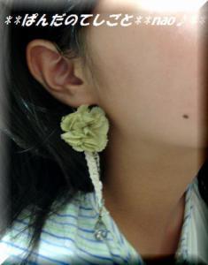 ear3-4.jpg