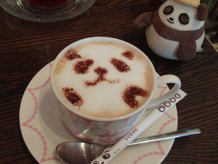 pandacoffee.jpg