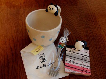 pandacoffee2.jpg