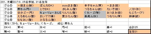 ホンテ卵月10号-3pt.JPG