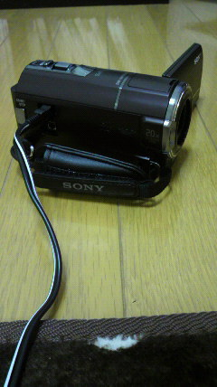 moblog_9ffdc586.jpg