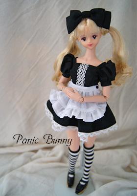 doll_diary_20100616154744.jpg