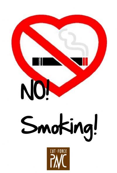 禁煙_convert_20110811113807