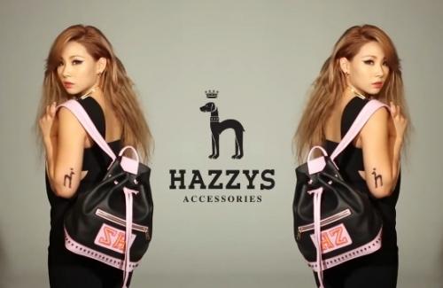 hazyyyzyyy1234567891.jpg