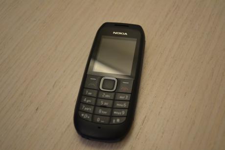 004_convert_20110808003304.jpg