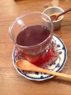 紅茶ふぇて