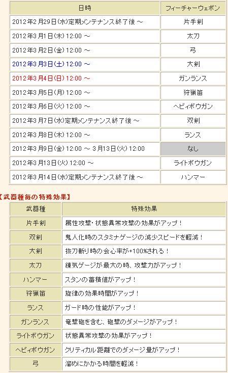 0229フィーチャー2