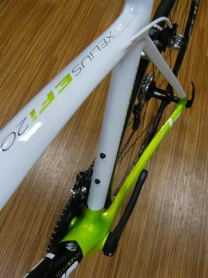 xelius005