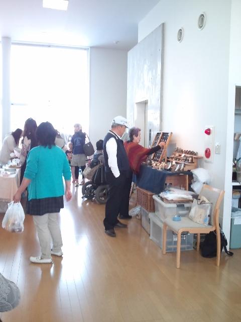 2010 HANAまつり (6)