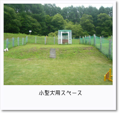 [photo18185569]image 加工