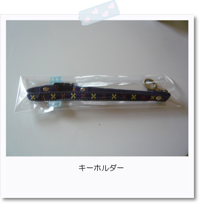 [photo20083287]image 加工