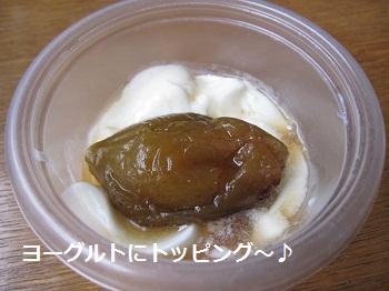 006-2_20111013153301.jpg