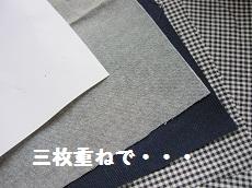 010-2_20110830191738.jpg