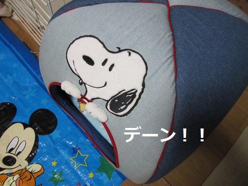 022-2_20111015182751.jpg