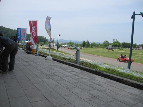 077-2.jpg