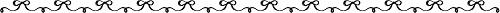 LINE_051-2.jpg