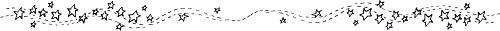 LINE_055-2_20111125191654.jpg